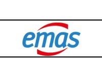 Emas Brands